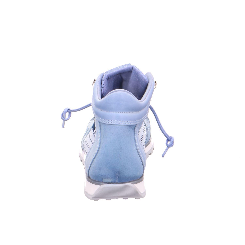 Cetti Damen Turnschuhe NV NV NV C-1048 SRA-1 1 blau 311658 bd81ea