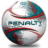 Bola Futsal Rx 500 Xxi Penalty
