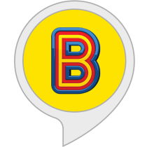Beano