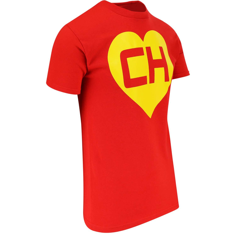 Amazon com: ShirtBANC