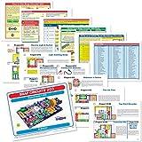 Snap Circuits 203 Electronics Exploration Kit