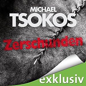 Zerschunden Audiobook