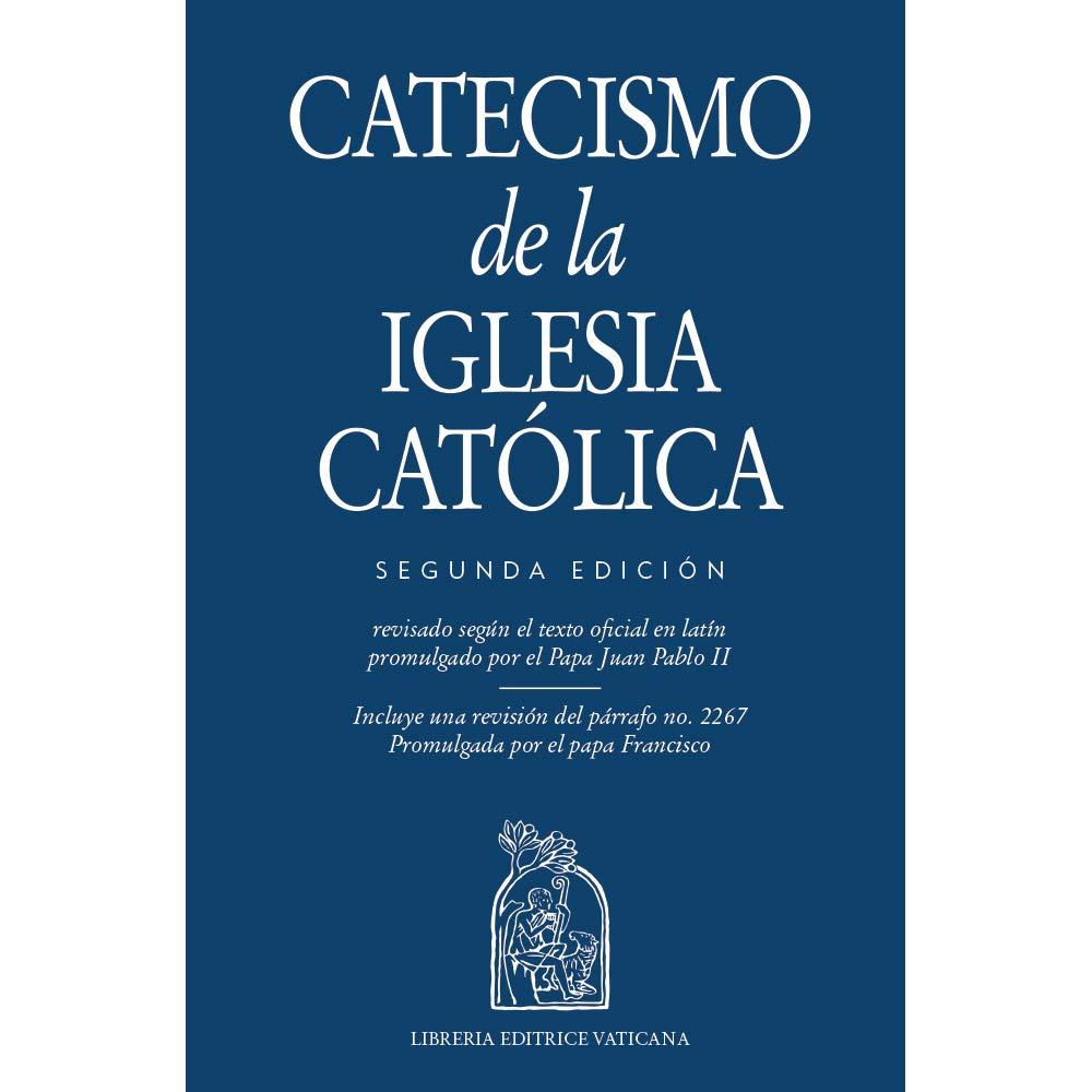 Catecismo de la Iglesia Catƒlica: Amazon.es: Usccb, Usccb: Libros