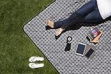 ONIVA - a Picnic Time Brand Vista Outdoor Picnic