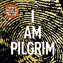 I Am Pilgrim, Volume 1 Audiobook by Terry Hayes Narrated by Christopher Ragland