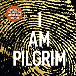 I Am Pilgrim, Volume 1 | Terry Hayes