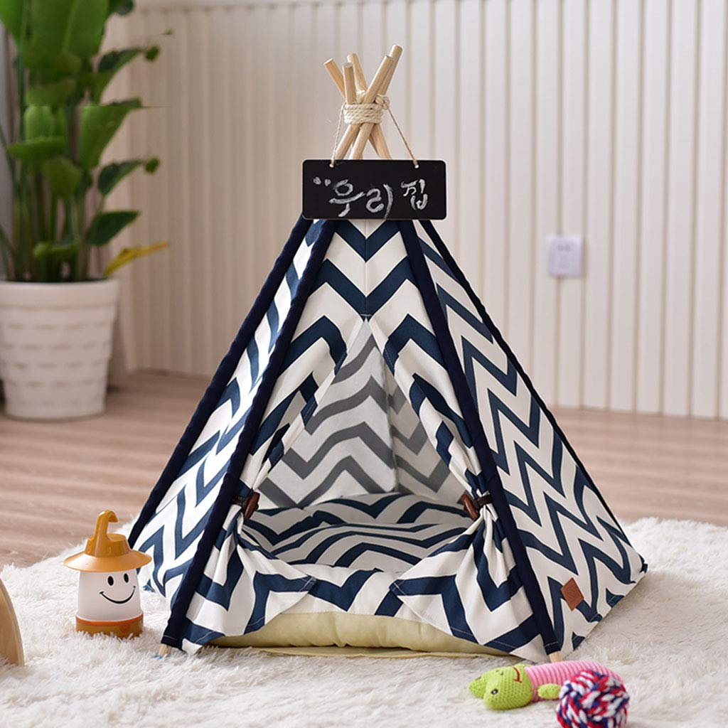C Medium C Medium Pet Portable Playpen Waterproof, Pet Outdoor Tent Contemporary Appearance, Pet Tent Spacious and Comfortable for Indoor Outdoor Travel Camping (Without Cushion),C,M