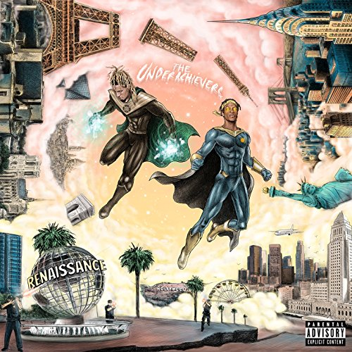 gold soul theory the underachievers mp3