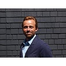 image for Morten Jerven