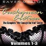 Cuckqueen Erotica: The Complete