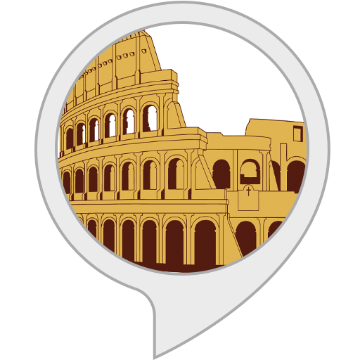 Amazon com: Battles of the Colosseum: Alexa Skills
