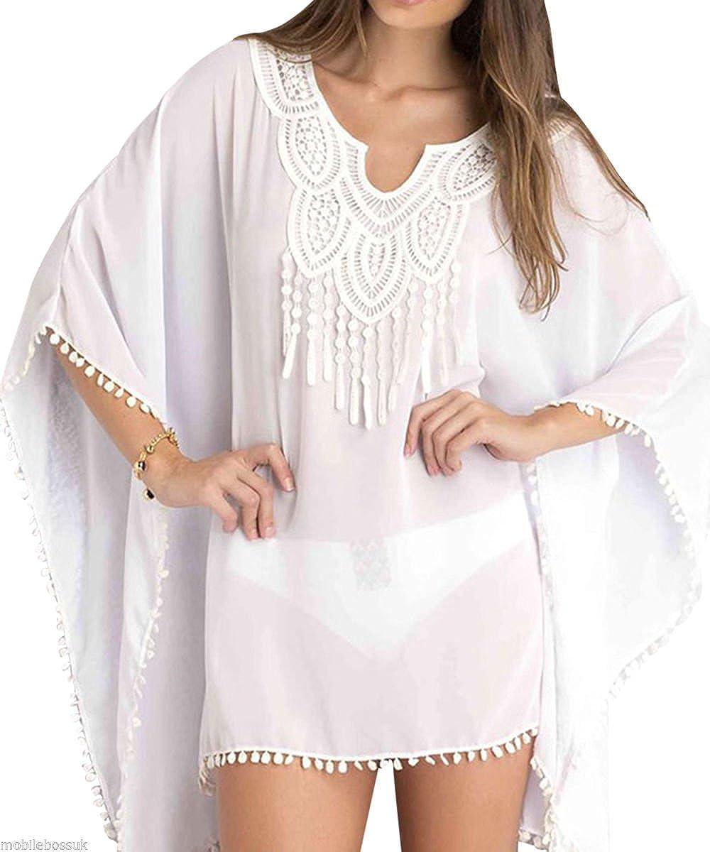 b62a8188b6977 Beach Dresses Cover Ups Uk | Saddha