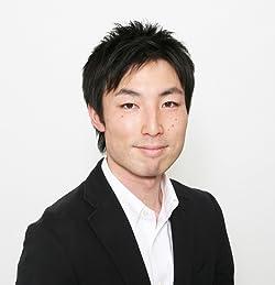 小川善太郎