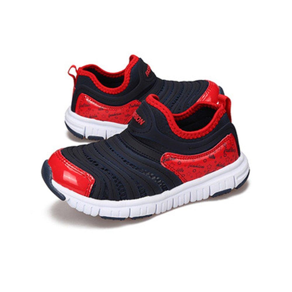 homm es / / / femmes baskets confortables, bébé bébé chaussures sandales souliers mailles de haute qualité et bon marché vg669 robustes et élégants emballage populaire recommandation 9fb075