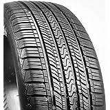 Nankang SP-9 Cross-Sport All-Season Radial Tire - 215/55R17 98V