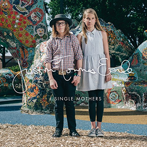 Justin Townes Earle-Single Mothers-2014-404 Download