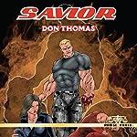Savior | Don Thomas