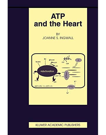 Amazon com: Cardiology - Clinical: Books