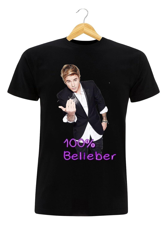 2ef8e939d342 Justin Bieber T Shirts Style - Nils Stucki Kieferorthopäde