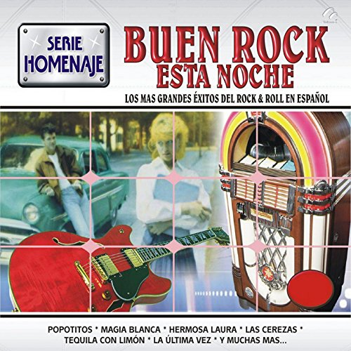 que significa la palabra rock and roll en español