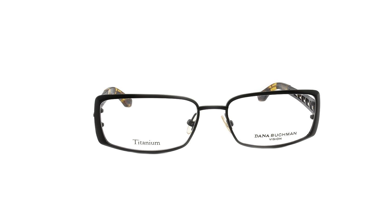 53c360710c New authentic dana buchman delta black womens titanium eyeglasses health  personal care jpg 1500x800 Dana buchman