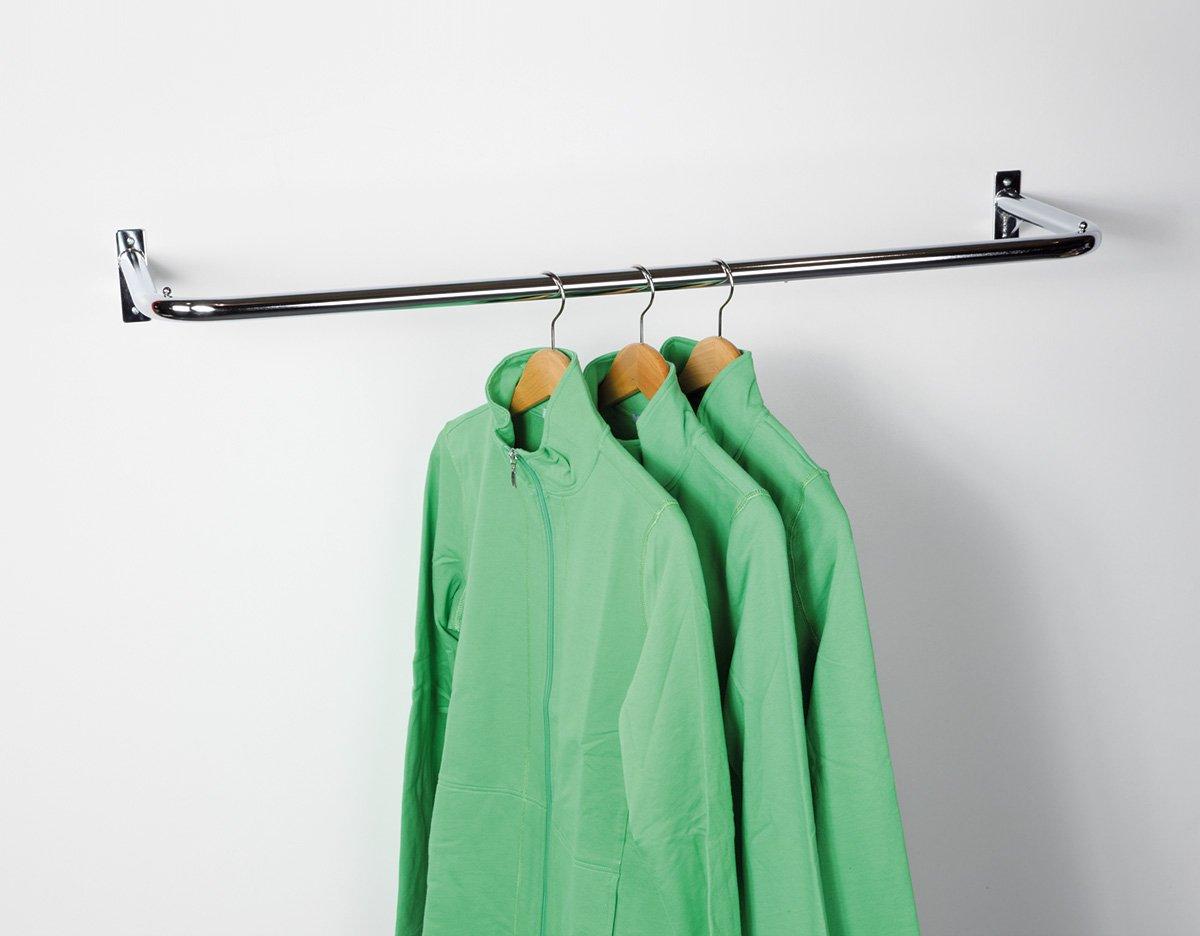 Am besten bewertete produkte in der kategorie kleiderstangen