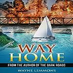 Way Home | Wayne Lemmons