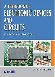 Applied Electronics Pdf