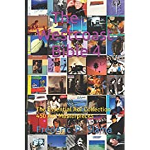 The Westcoast Bible 4: The Essential Aor Collection - 450 Aor Masterpieces
