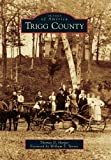 Trigg County