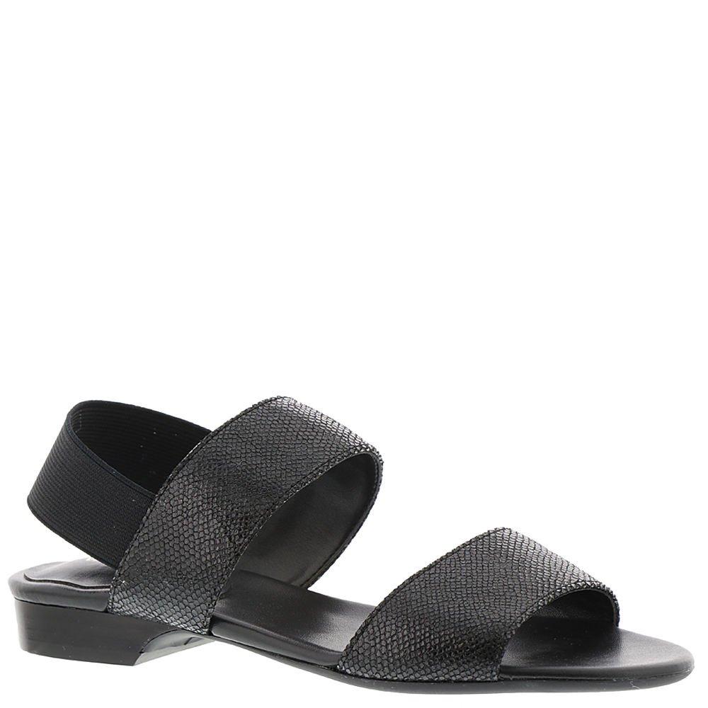 Van Eli Braidy Women's Sandal B07BPBLGSQ 7.5 2A(N) US|Black