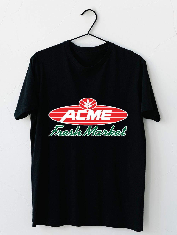 Acme Fresh Market Shirts