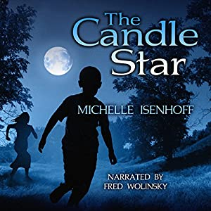 The Candle Star Audiobook