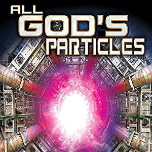 All God's Particles Radio/TV Program