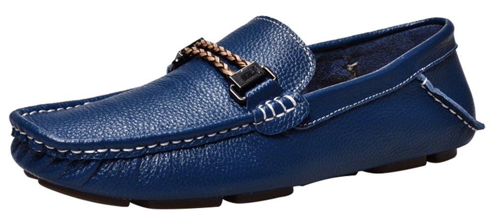 CFP - Botas mocasines hombre 42|Azul Zapatos de moda en línea Obtenga el mejor descuento de venta caliente-Descuento más grande