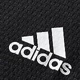 adidas Men's Essentials 3-Stripe