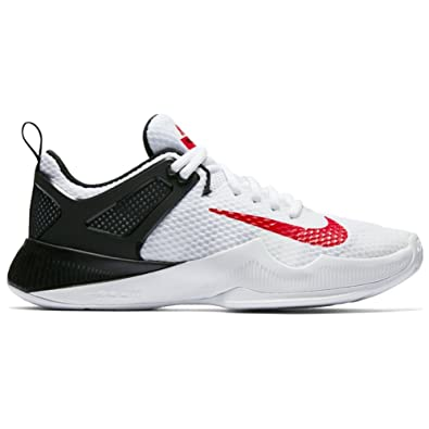 size 40 dab58 dab14 ... get amazon nike womens air zoom hyperace volleyball shoe volleyball  30803 a50e6