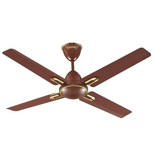 Bldc Ceiling Fan Buy Bldc Ceiling Fan Online At Best