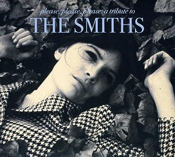 The smiths album sales