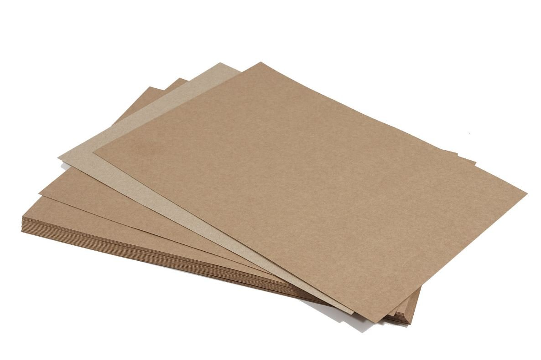 Netuno 100x Blatt Kraftpapier 300g DIN A3 297x420mm sandbraun Bastelkarton ECO Vintage Ideal für Scrapbooking, Gestaltungsarbeiten, Einladungen, Hochzeit, Weihnachten, Geburtstag, Geschäftskarten B075FQVPQ3 | Authentische Garantie