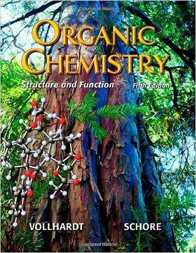quimica organica vollhardt 5 edicion.101
