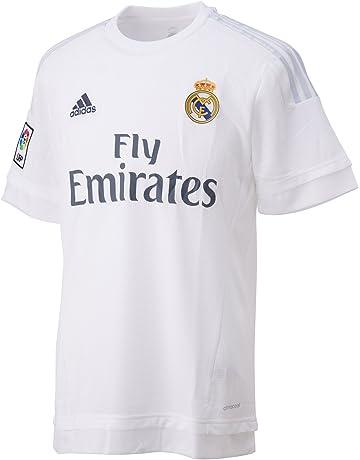price9,99€