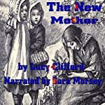 The New Mother | Lucy Clifford