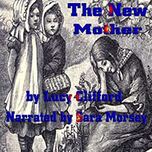 The New Mother Audiobook