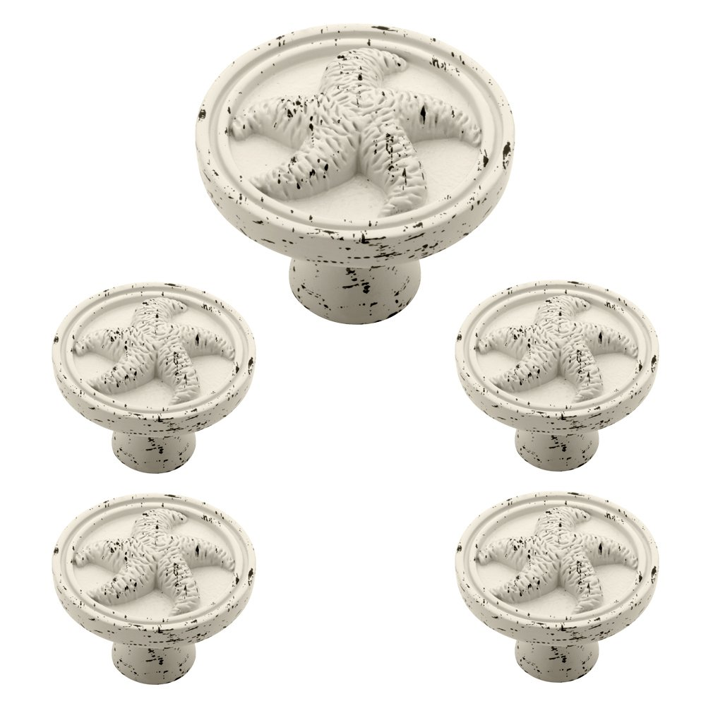 Best Rated In Cabinet & Furniture Knobs & Helpful Customer
