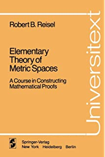 Lectures on Analysis on Metric Spaces (Universitext)
