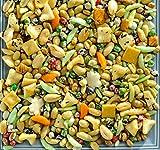 The Peanut Shop of Williamsburg Wasabi Power Snack