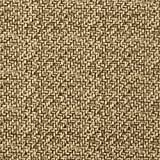 Beige and Gold Tan Wicker Basketweave Small Denim Bacteria and Stain Resistant Upholstery Fabric by the yard
