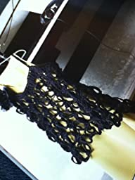 Amazon.fr - Hoooked Zpagetti crochet & tricot - Alexandre
