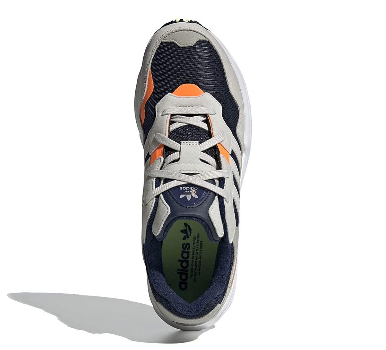Adidas YUNG-96, Scarpe da fitness Uomo Uomo Uomo c57bb4